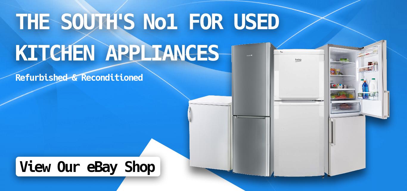 EZ Appliances